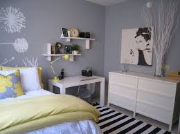 grey and yellow bedroom accessories grey and yellow bedroom
