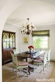 How To Paint A Dining Room Table by 2017 Color Trends Interior Designer Paint Color Predictions For