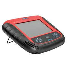 skp1000 tablet auto key programmer v18 9 a must tool for all
