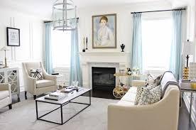 am dolce vita new art over fireplace