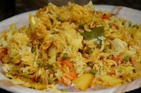 cuisine mauricienne recettes recette vegetarienne a la mauricienne