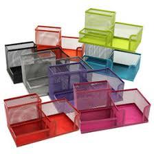 Desk Storage Containers Discount Metal Desktop Organizer 2017 Metal Desktop Organizer On