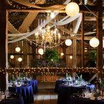 wedding venues wisconsin barn wedding venues wisconsin awesome wisconsin outdoor wedding