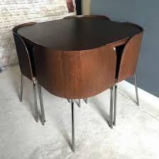 space saving furniture chennai space saver chairs space saver furniture best ideas about space