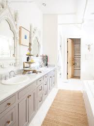 Gray Bathroom Images Best 25 Taupe Bathroom Ideas On Pinterest Taupe Paint Colors