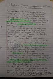 cover letter creator uk essays for critical reading free sample