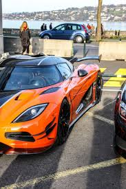 koenigsegg xs 2534 best koenigsegg images on pinterest koenigsegg ferrari and