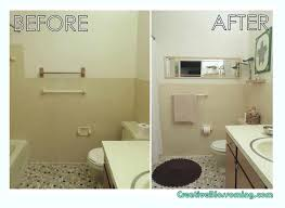 rental apartment bathroom decorating ideas caruba info