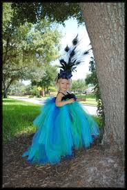 peacock halloween costume for girls 70 best halloween costumes for kenlee images on pinterest
