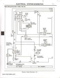 john deere 40 wiring diagram saleexpert me
