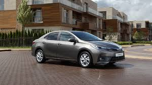 toyota upcoming cars in india upcoming toyota cars in india 2017 toyota cars india launch