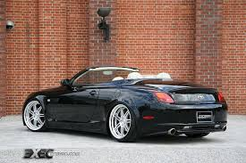 lexus sc430 kit design ls gs and sc some jdm for you 6speedonline