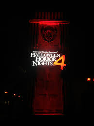 halloween horror nights 4 u2013 wanderlust life with me