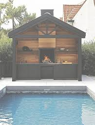 construire sa cuisine d été cuisine cuisine ete bois luxury merveilleux construire sa terrasse