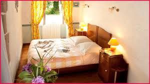 chambres d hotes sables d olonne chambre d hote les sables d olonne 373752 charmant chambres d