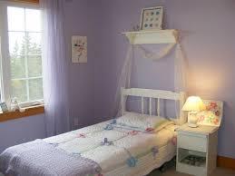 Girls Bedroom Ideas Purple Girls Bedroom Ideas Purple Modern Diy Girls Bedroom Idea
