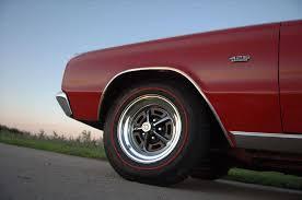 Classic Muscle Car Dealers Los Angeles Classic U S Campbell Muscle Car Dealerships Motors Sarasota Fl Or