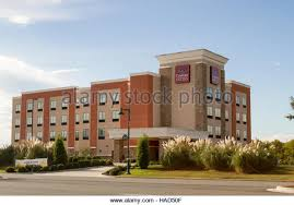 Comfort Suites Roswell Nm Comfort Suites Stock Photos U0026 Comfort Suites Stock Images Alamy