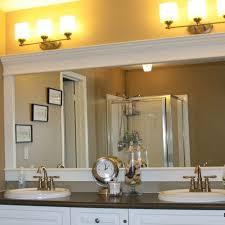 152 best baños images on pinterest bathroom ideas room and