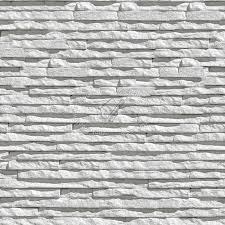 stone cladding internal walls texture seamless 08063