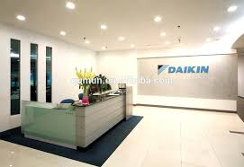 L Shaped Salon Reception Desk Desk L Shaped Reception Desk L Shaped Reception Desk Uk L