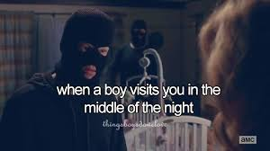 Todd Breaking Bad Meme - just todd things breaking bad know your meme