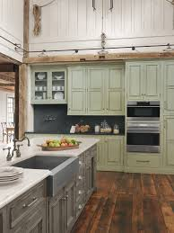 kitchen cabinets st louis kitchen designer remodeler bathroom