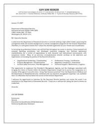 exles of a resume cover letter exles of a cover letter for a pilots resume pilot cover