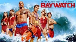 baywatch 2017 for rent u0026 other new releases on dvd at redbox