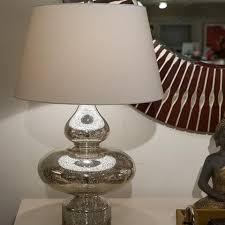 lamp works modern table lamps luxe home philadelphia