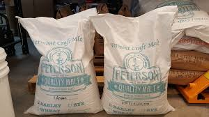 Home Brew Store by 1st Republic Homebrew Shop Has Peterson Quality Malts 1st