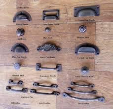 door handles kitchen cabinet door handles ebay cabinets knobs