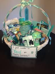 40 diy gift basket ideas for christmas birthdays gift and