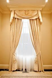 home decor ideas curtain ideas to enhance the beauty of rooms drapery ideas