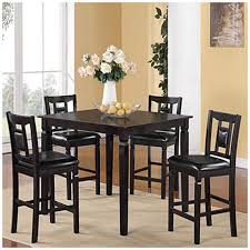 Small Square Kitchen Table by Kitchen Table Square Tables At Big Lots Granite Drop Leaf 6 Seats
