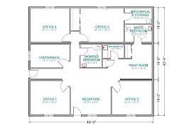 floorplan layout office floor plans fresh 36 floor plan layout
