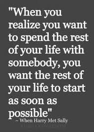 Love Best Quotes by Best 20 First Date Quotes Ideas On Pinterest Happy Love Being