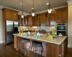 Breakfast Bar Kitchen Islands Kitchen Room Design Black Kitchen Island Breakfast Bar Interior