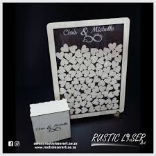 guest book alternatives perfect for your dream wedding
