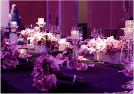download plum wedding decorations wedding corners