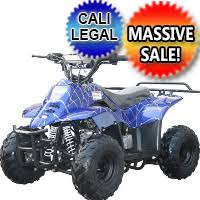 black friday 4 wheeler sale four wheeler atvs atvs 110cc atv four wheeler quad 125cc quad