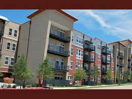 Home Design Center Dallas by Dallas Design District Apartments Avant On Market Center
