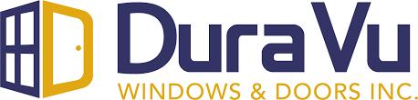 bay u0026 bow window installations windsor duravu essex county