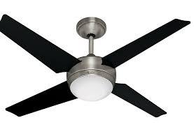 Hunter Ceiling Fan Remote Control by Hunter Ceiling Fans Remote Control Troubleshooting Home Design Ideas