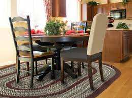 best flooring for kitchen area best way to clean hardwood floors