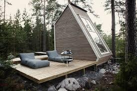 tiny house designs tiny house design nido icreatived