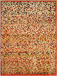 Mansour Modern Rugs Mansour Modern Rug Vintage 30 For The Home Pinterest