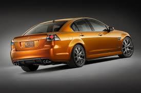 2009 pontiac g8 gxp conceptcarz com