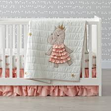 Crib Bedding Discount Nursery Beautiful Cinderella Crib Bedding For Sweet Nursery