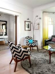 Colors To Paint Your Living Room by What Color Should You Paint Your Trim